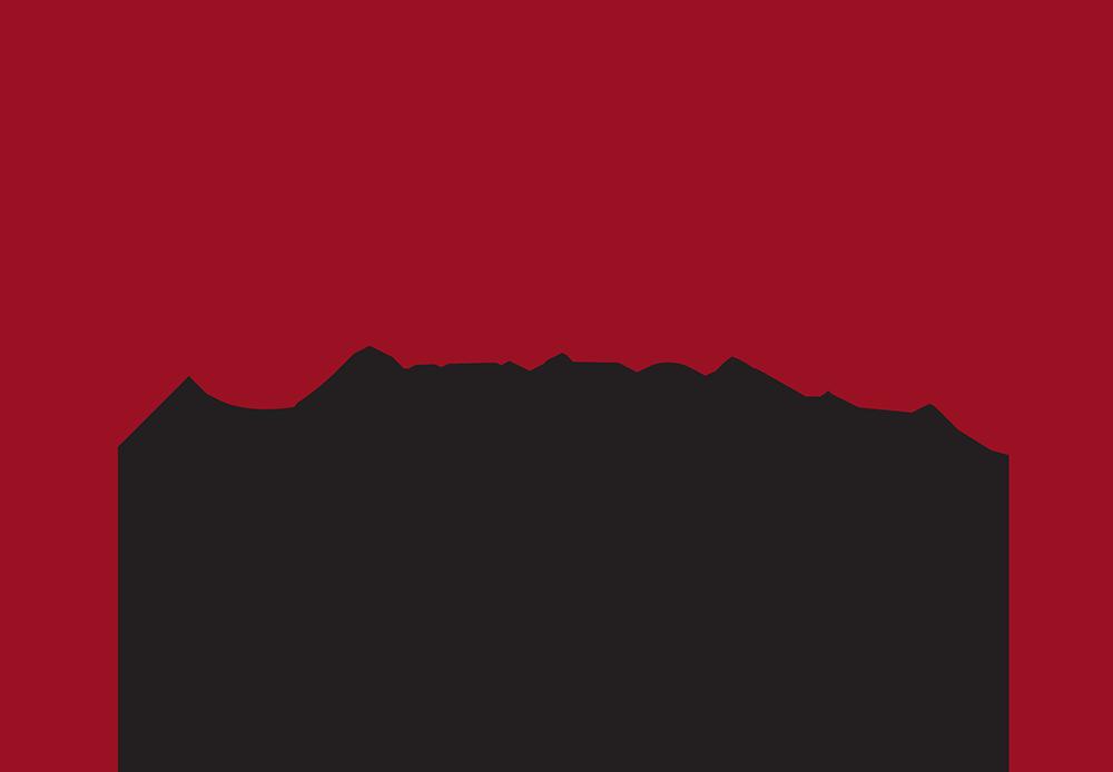 Collab Fitness Logo