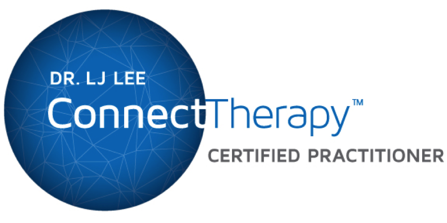 Connect Therapy Logo