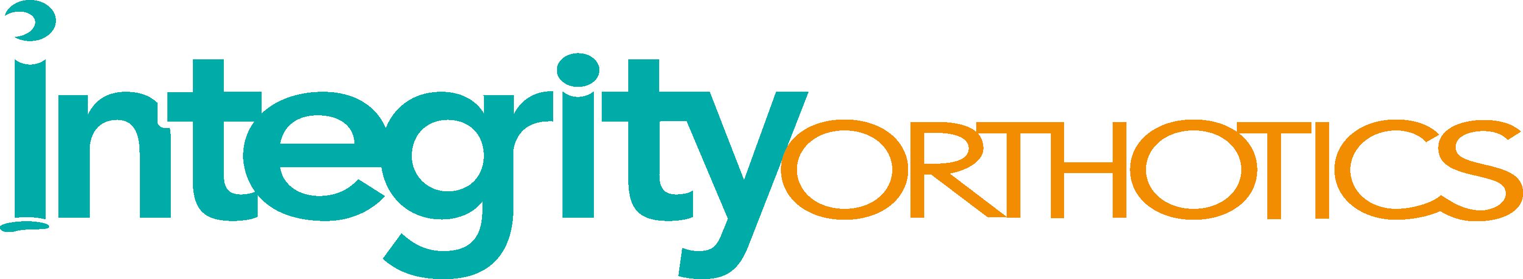 Integrity Orthotics Logo
